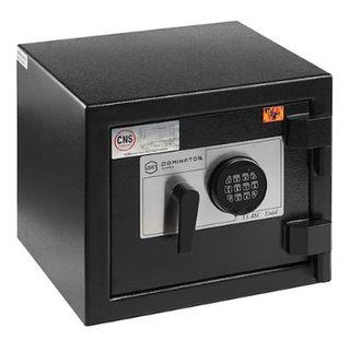 DS-0 ROSS 700 KEY LOCK