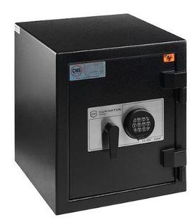 DS-1 KABA LAGARD ELECTRONIC LOCK