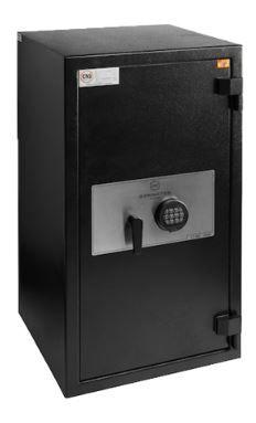 DS-4 KABA LAGARD ELECTRONIC LOCK