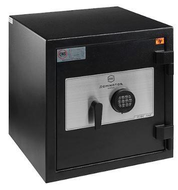 DS-2 KABA LAGARD ELECTRONIC LOCK
