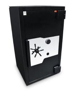 DOMINATOR FX140 W/- DIGITAL LOCK