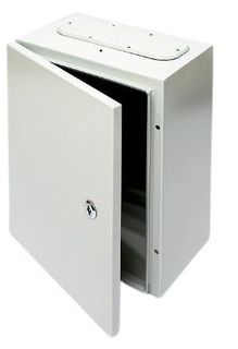 FND Mounting Enclosure