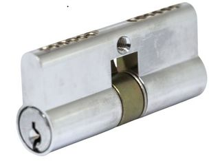 FIXED CAM CYL/CYL-6PIN-KD CP