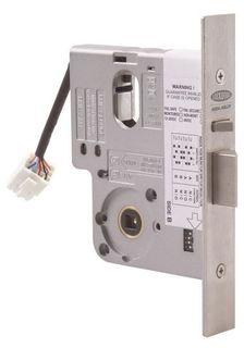 12-24VDC 60MM ELECTRIC MORTICE LOCK PRIM