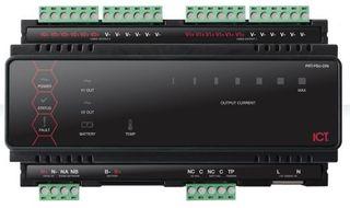 Protege 12V 4A Output 110-240VAC Input