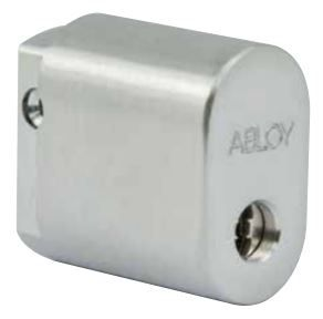 ABLOY PROTEC2 AUSTRALIAN OVAL CYL (570)