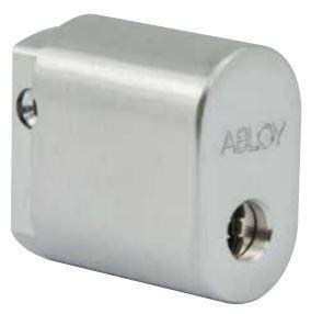 ABLOY PROTEC2 CLIQ CYL504T (570) CYL X C