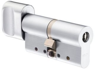 ABLOY PROTEC EURO PROFILE DIN CYL & TURN