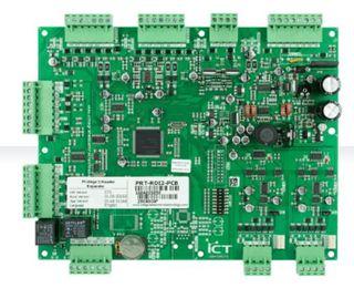 ICT PROTEGE SE 2 READER EXPANDER (PCB)