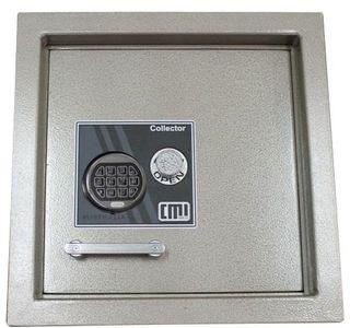 COLLECTOR FLOOR SAFE DIG 500X480X480 65K