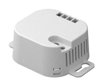 YALE WIRELESS 12-24V POWERED NO/NC RELAY