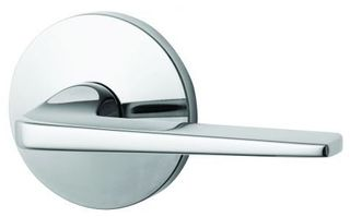 1360 SERIES 32 LEVER ON ROUND ROSE FULL