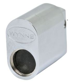 WYNNS 570 CYLINDER CP FOR EXT
