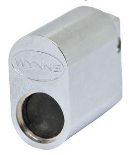 WYNNS 570 CYLINDER SC FOR EXT