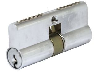 FIXED CAM CYL/CYL-6PIN-KD SC