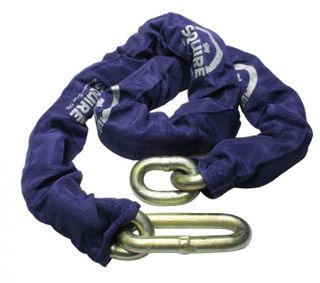 STRONGHOLD ALLOY HARDENED CHAIN 16MM
