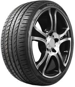 245/40ZR19 GH18 GOFORM 98W XL