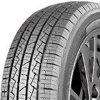 235/65R17 AC828 ANCHEE 104H