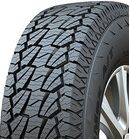 285/75R16LT RS23 HABILEAD 126S
