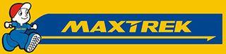 MAXTREK