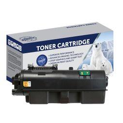 Mono Laser Cartridge