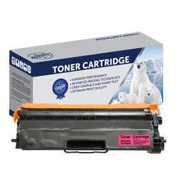 Magenta Laser Cartridge