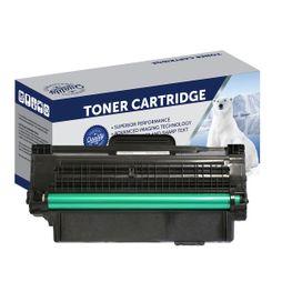 Mono H/Y Laser Cartridge