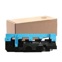 Copier Waste Container