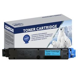 Cyan Laser Cartridge