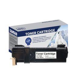 Black Laser Cartridge