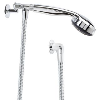 Manly1 Hand Shower Set
