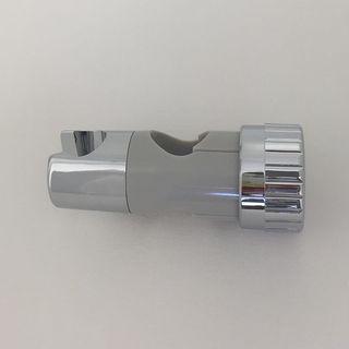 Grab Rail Slider 32mm
