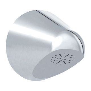 Cobra Vandal Proof Shower