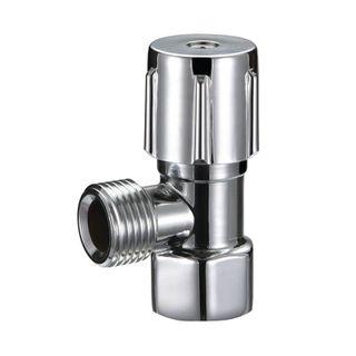 Cistern stop 1/4T FI