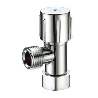 Cistern Stop 1/4T Swivel FI