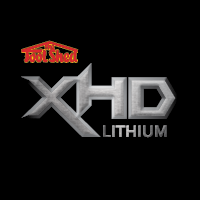 ToolShed XHD
