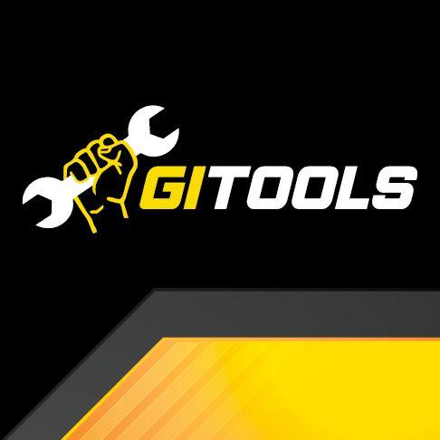 CTA Web Block - GI TOOLS Update.jpg