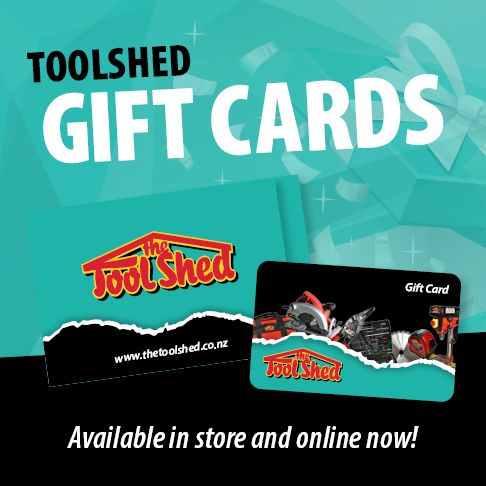 CTA Web Block - Gift Cards 486x486px.jpg