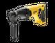Rotary Hammer Drills