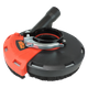 Blowers, Dust Extraction and Vacuums