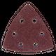 Triangle Orbital