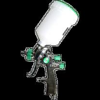 ToolShed LVLP Air Spray Gun
