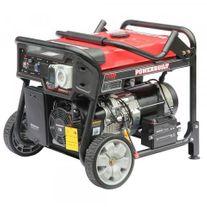 Powerbuilt Generator 8500W