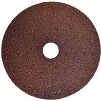 100mm Fibre Discs