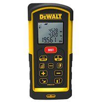 DeWalt Laser Distance Measurer 100m