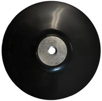 ToolShed Fibre Disc Backing Pad 100mm M10x1.5