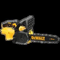 DeWalt Cordless Chainsaw 12in Brushless 18v (Bare Tool)