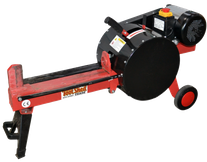 ToolShed Fast Action Log Splitter