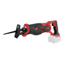 ToolShed XHD Cordless Reciprocating Saw Brushless 18v - Bare Tool