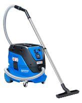 Nilfisk Attix Vacuum Cleaner L-Class Wet & Dry 33L